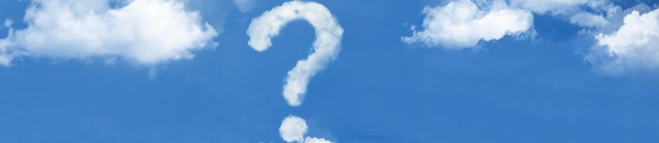 شركة الشرق الأوسط للإستثمار المالي (ميفك).  - أسئلة متكررة