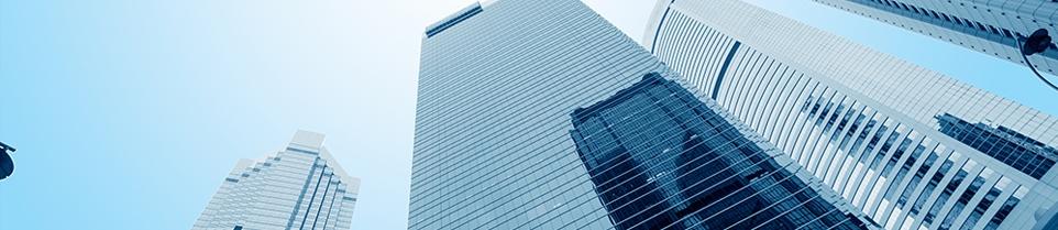 شركة الشرق الأوسط للإستثمار المالي (ميفك).  - نظرة عامة
