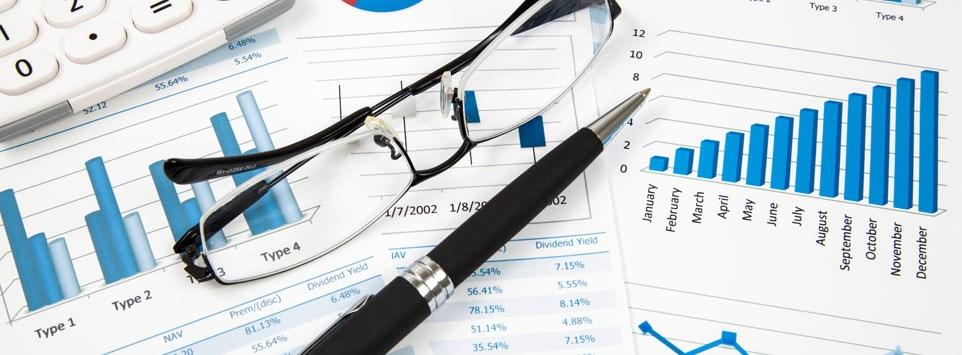 Professional & customized portfolio asset allocation solutions