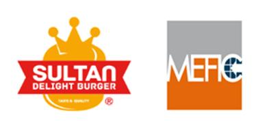 صندوق ميفك لفرص الملكية الخاصة في  قطاع الأغذية يستحوذ على حصة في سلسلة مطاعم سلطان دي لايت برجر