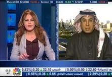مقابلة قناة CNBC عربية مع سعادة العضو المنتدب، الاستاذ/ إبراهيم الحديثي