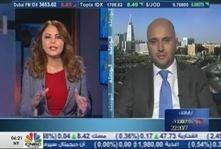"""مقابلة قناة""""CNBC""""عربية مع مدير ادارة الملكية الخاصة الاستاذ/ جوزيف حاكمه"""