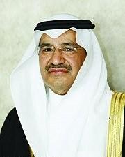 Al Tuwaijri named board chairman of MEFIC Capital