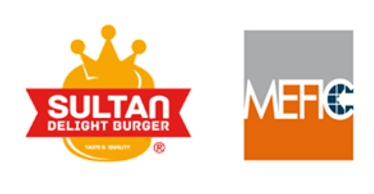 MEFIC Private Equity F&B Opportunities Fund acquires a stake in Sultan Delight Burger, a leading Saudi quick service restaurants chain