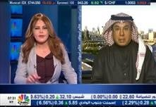 Watch MEFIC Capital MD Mr. Ibrahim Alhedaithy interview on CNBC about Investments & Finance In Educational Buildings.