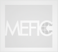 MEFIC Capital announces a Significant change in MEFIC Saudi Riyal Murabaha Fund