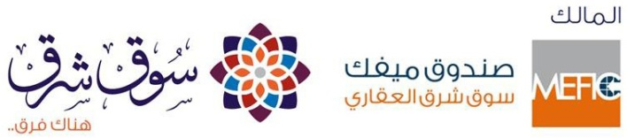 MEFIC Capital Investors expresses their gratitude for the early closure of Souq Sharq's Realestate Fund with 140% income