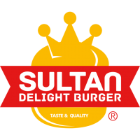 Sultan-Delight-Burger-logo-en